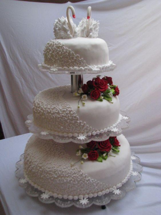 Кондитерская фабрика сладкая леди торты свадебные фото