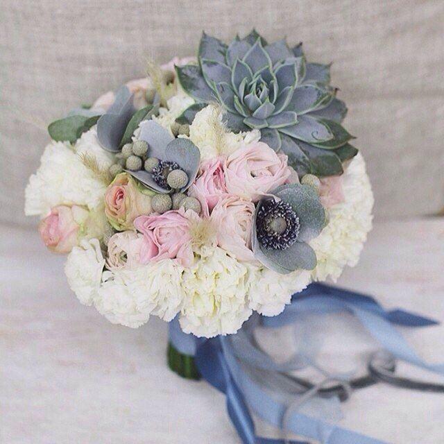 Букет невесты в питере купить