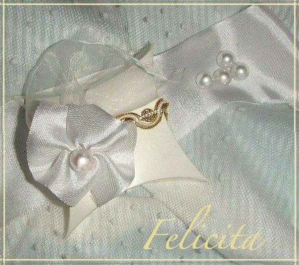 Фото 1891963 в коллекции Наши работы=))) - Felicita! декор