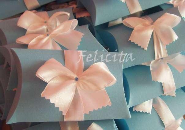 Фото 1891967 в коллекции Наши работы=))) - Felicita! декор