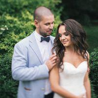 свадьба банкет жених невеста любовь эмоции чувства красивое фото гости сборы невесты платье невесты свадебные аксессуары