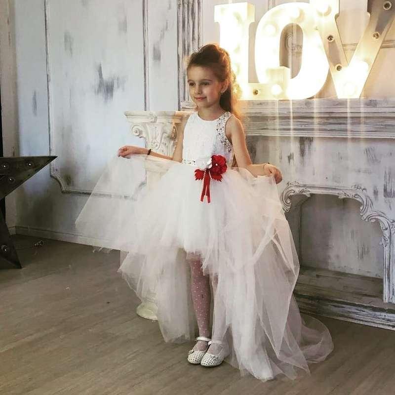 Фото 16981258 в коллекции Портфолио - Свадебный салон Vaskevich