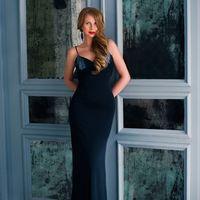 женский портрет, портретная фотосъемка, фотограф портретист, услуги фотографа Москва, Юлия Абдулина фотограф