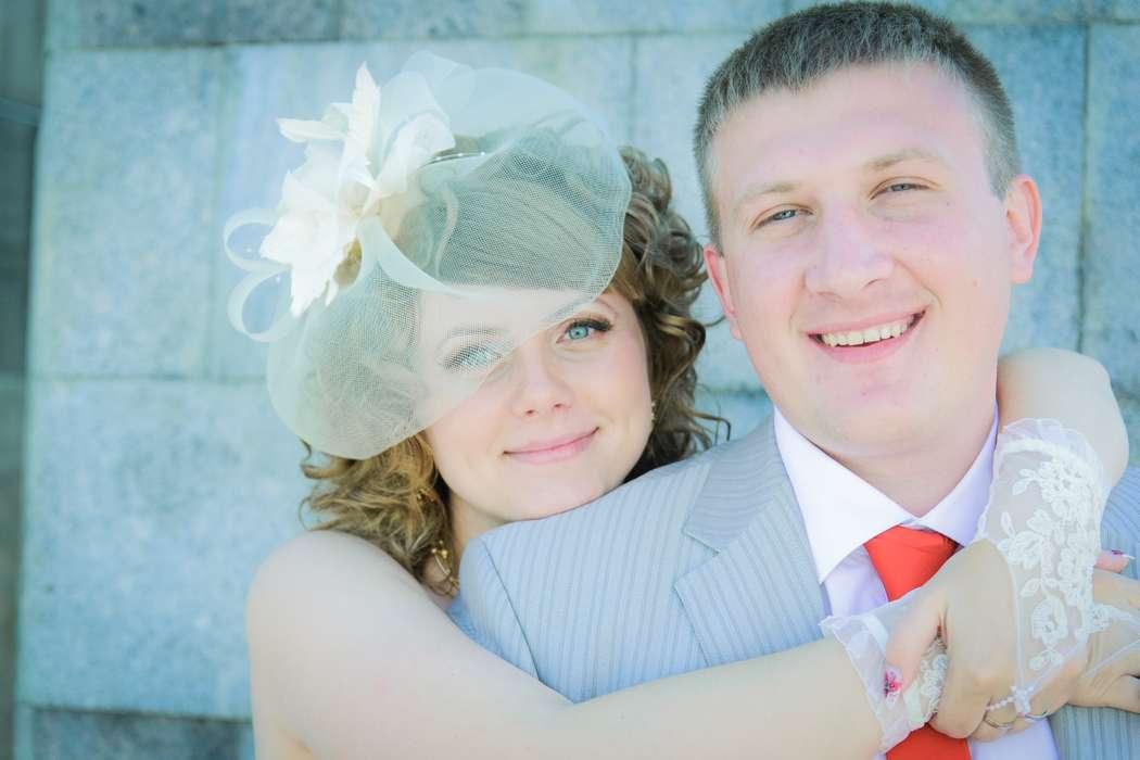 Фото 11291388 в коллекции Свадьба 06.07.14 - Фотограф Моисеев Игорь