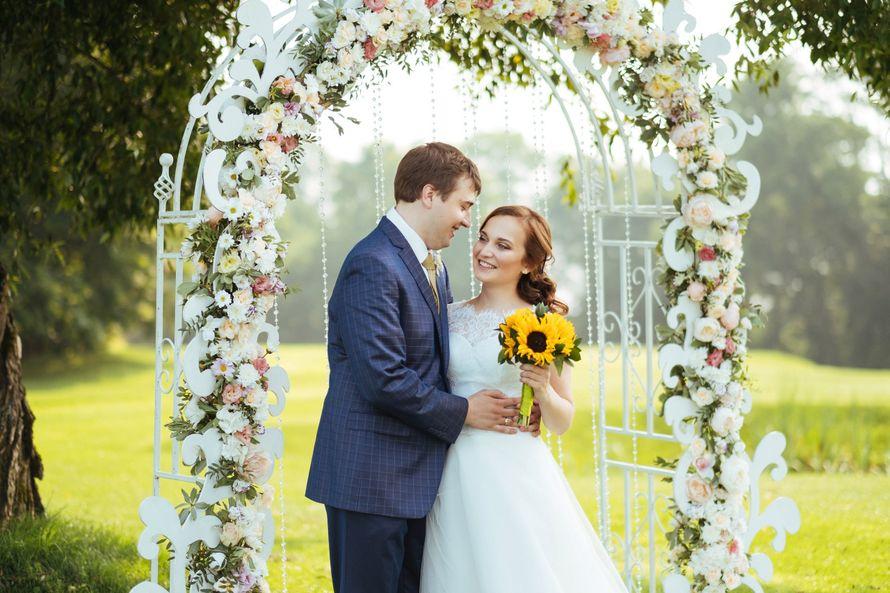 Фото 12973090 в коллекции Камерная свадьба Лафер - Студия стильных свадеб JM wedding