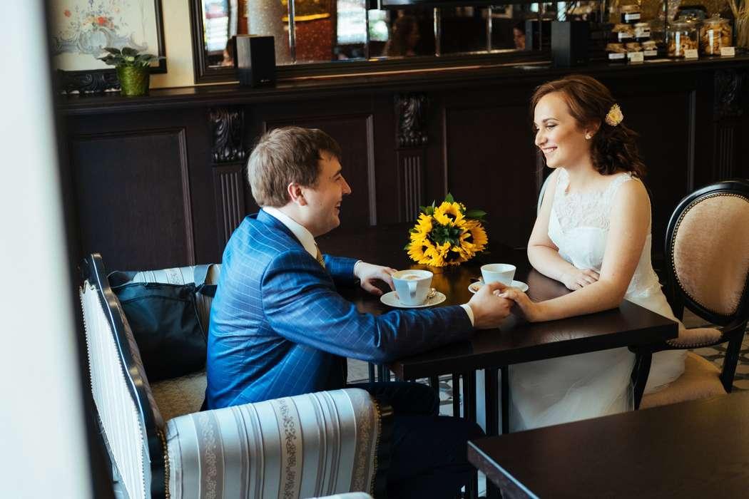 Фото 12973096 в коллекции Камерная свадьба Лафер - Студия стильных свадеб JM wedding