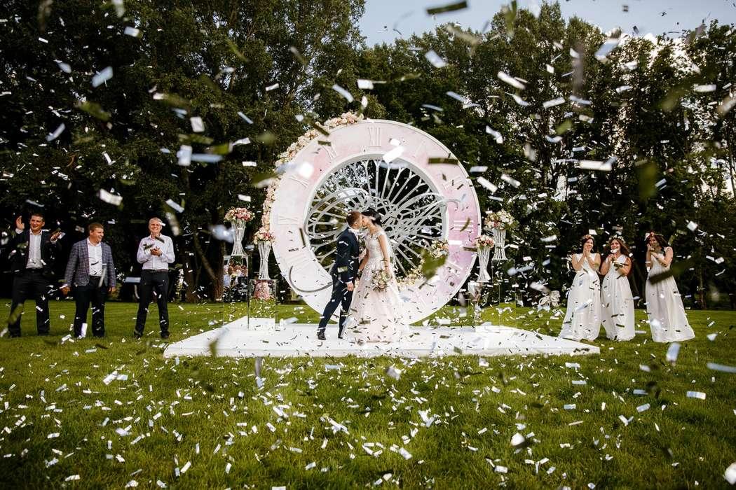 Фото 19260524 в коллекции Портфолио - Студия стильных свадеб JM wedding
