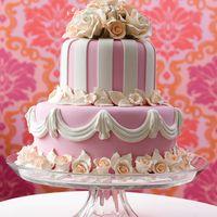 Наши торты