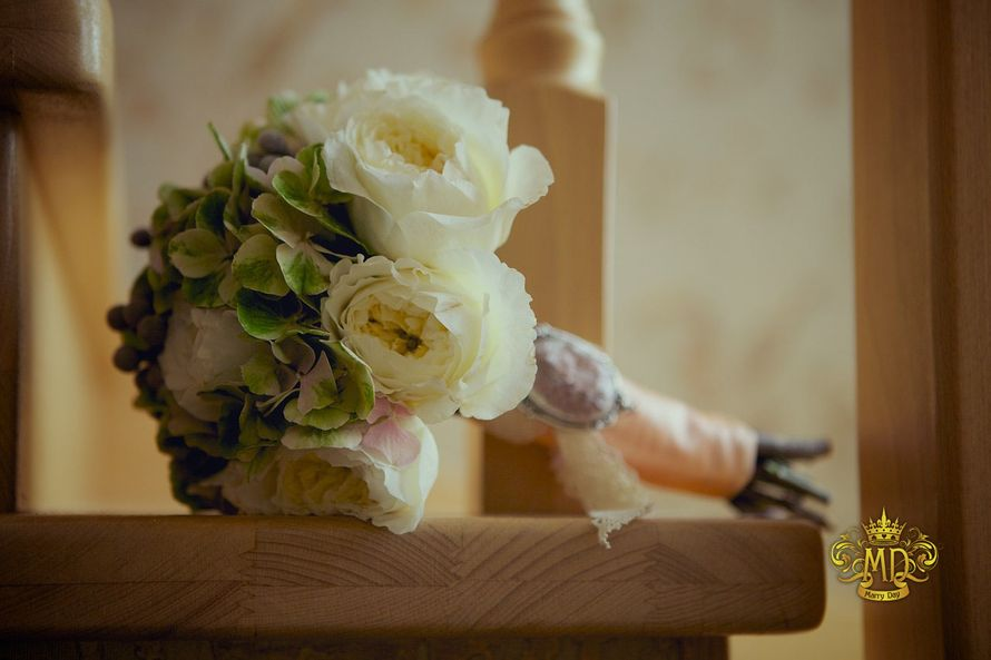"Фото 1968423 в коллекции Мои фотографии - Студия декора ""Marry Day"""