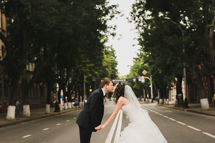 тут краснодар фото свадеб того, что