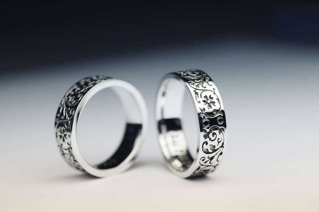 507446df0137 обручальные кольца в новосибирске 585 с фото, Special Backgrounds of ...