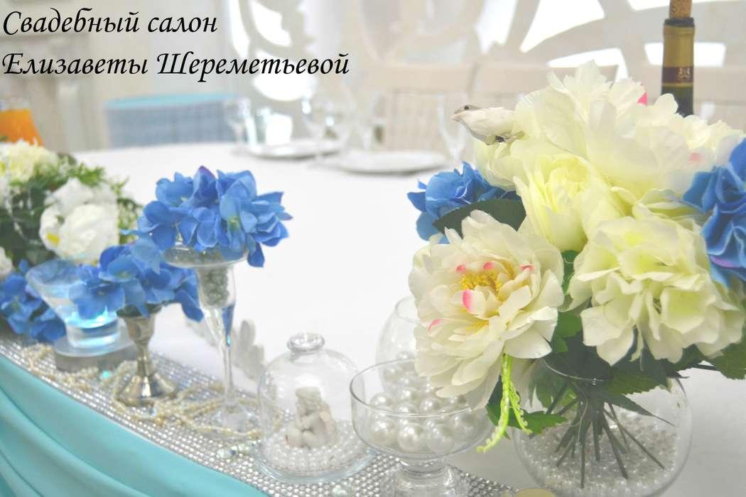 Фото 15916098 в коллекции Пригласительные ручной работы и открытки на заказ - Декор, флористика от салона Елизаветы Шереметьевой