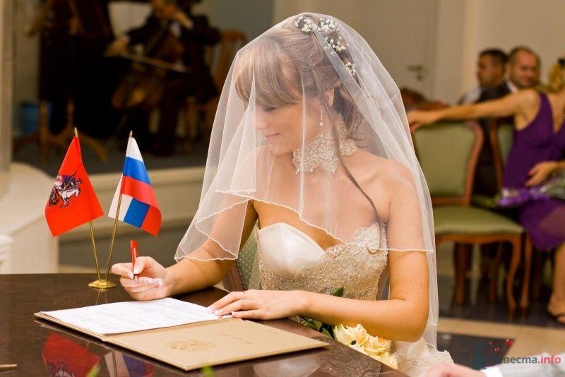 Фото 62705 в коллекции Свадьба 07.08.09 - Gulnara