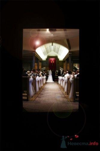 Фото 18550 в коллекции wedding pictures - YuBinLi