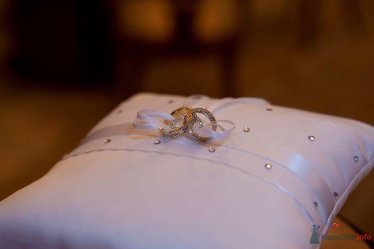 Фото 41861 в коллекции Наша зажигательная Свадьба!11.07.2009 - КатёночкаИзЗелика