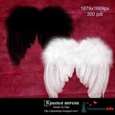 Фото 123778 в коллекции Мечталка - ARTYFAKT