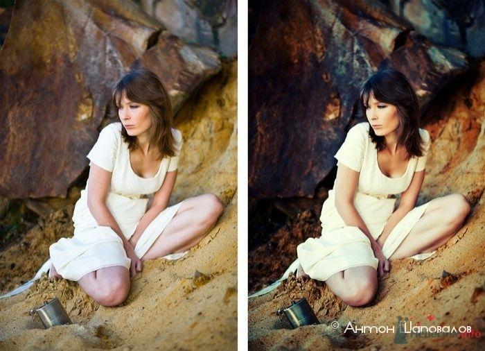 Фото 41621 в коллекции Всякие всякости - Свадебные фотографы StoryOfMoments