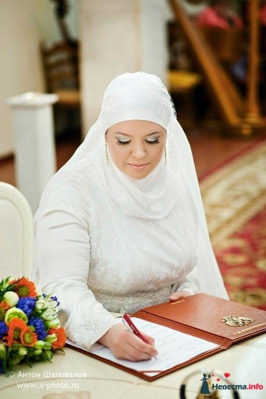 Фото 110268 в коллекции Ольга (ribca_saghira) и Абдельхади. 13 мая 2010. - Свадебные фотографы StoryOfMoments