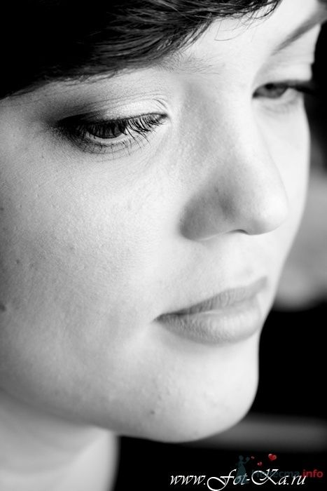 Портрет - фото 40778 Фотограф Резник Екатерина