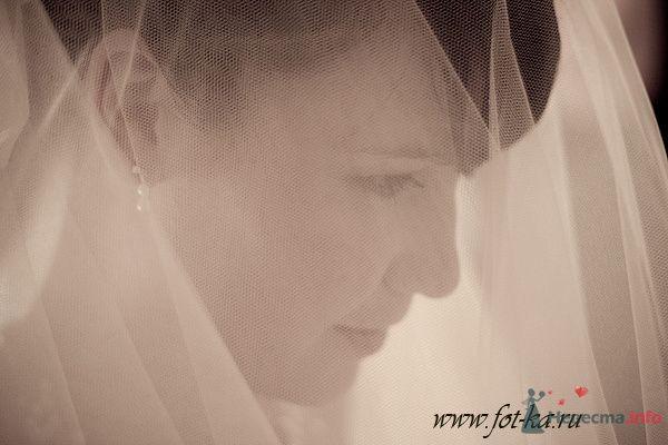 Фото 77536 в коллекции Свадебные фото - Фотограф Резник Екатерина