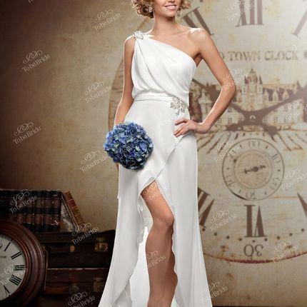 Свадебное платье CW220