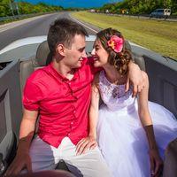 Организация свадьбы на Доминикане