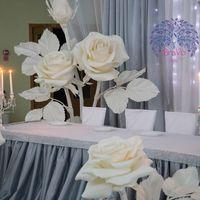Серая свадьба — удивительное сочетание изысканности и скромности. Выбирая такое оформление торжества, можно подчеркнуть свой вкус и незаурядность, дать достойный ответ традиционным церемониям.