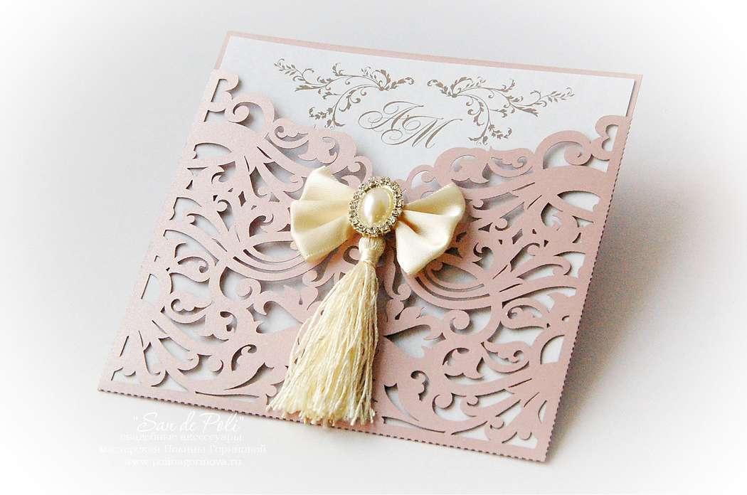 Сделать, редактор свадебных открыток