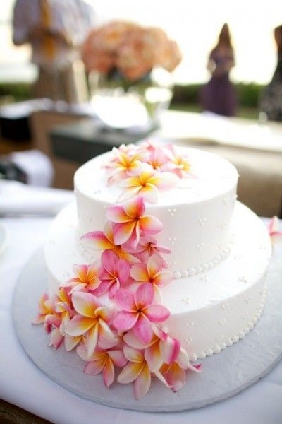 Дизайн тортов для свадбы фото