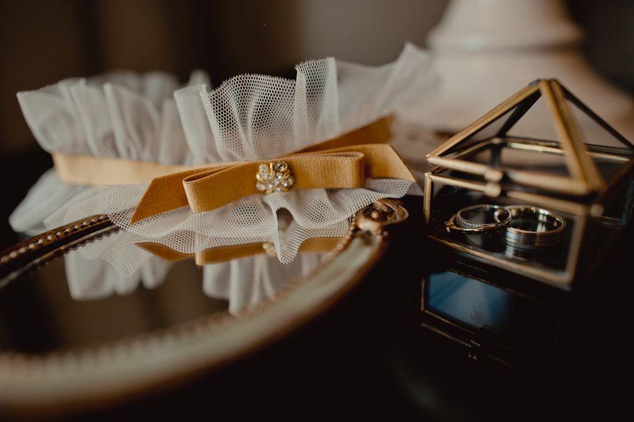 Фото 16627914 в коллекции Свадьба Алены и Андрея в стиле Америки 20-30-х годов - Свадебная студия Ольги Купцовой
