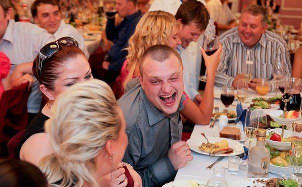 Фото 2042336 в коллекции Мои фотографии - Feast Every Day - организация свадьбы
