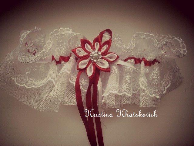 Фото 2048530 в коллекции Свадебный - Кристина Хацкевич - свадебный декоратор