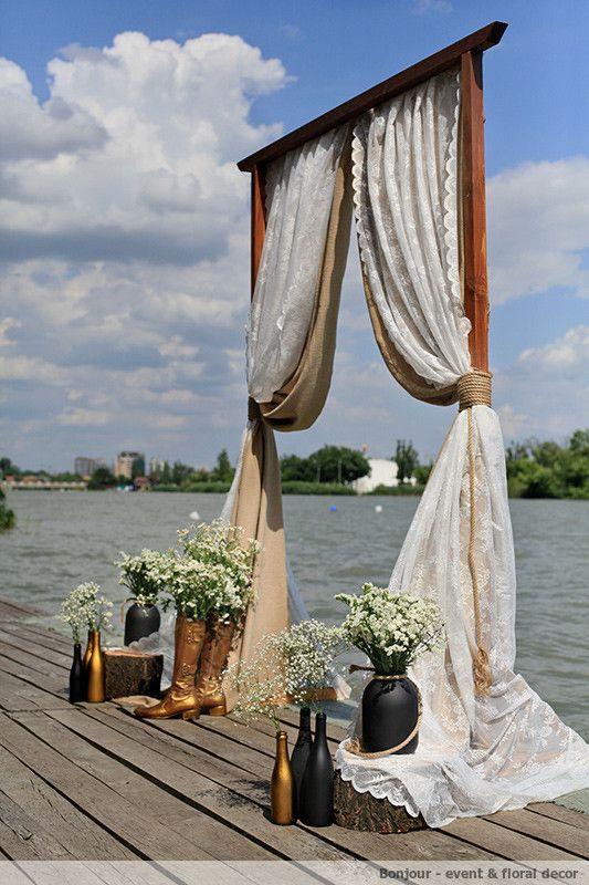Фото 3361203 в коллекции Портфолио - Bonjour decor - студия авторского декора