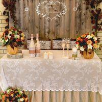 Наши красивые свадьбы
