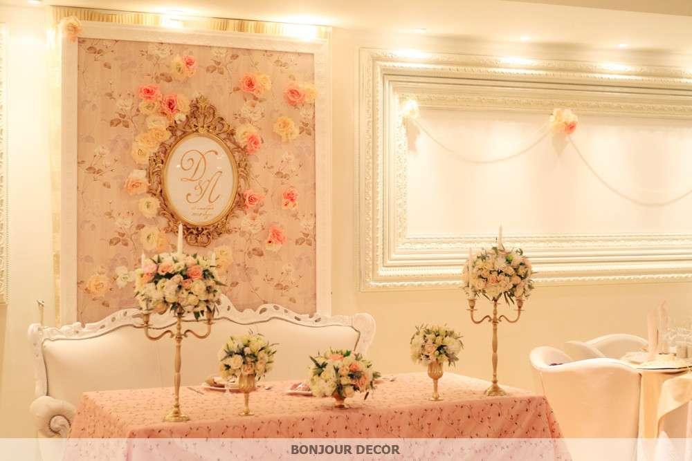 Фото 3809047 в коллекции Портфолио - Bonjour decor - студия авторского декора
