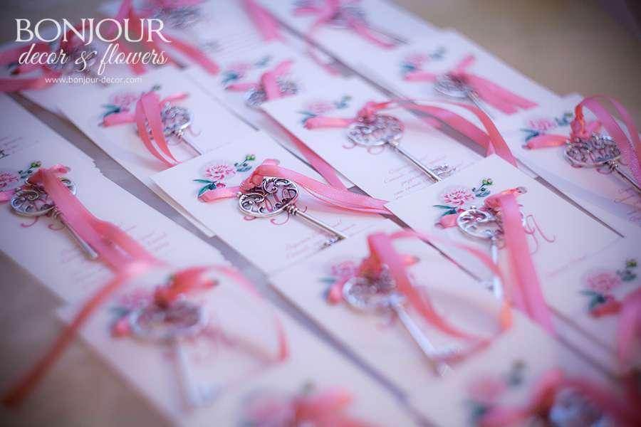 Фото 11167092 в коллекции Портфолио - Bonjour decor - студия авторского декора