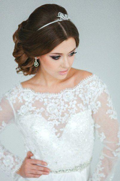 Фото 2061788 в коллекции Мои фотографии -  Свадебный стилист Дарья Родионова