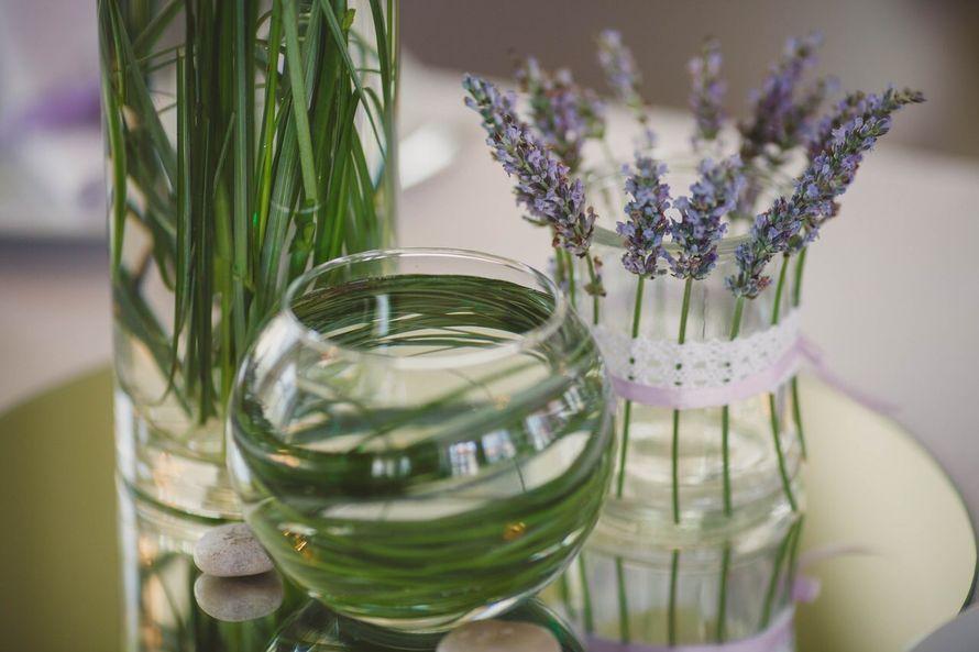 Фото 11212222 в коллекции Портфолио - Lalalu - цветочное бюро