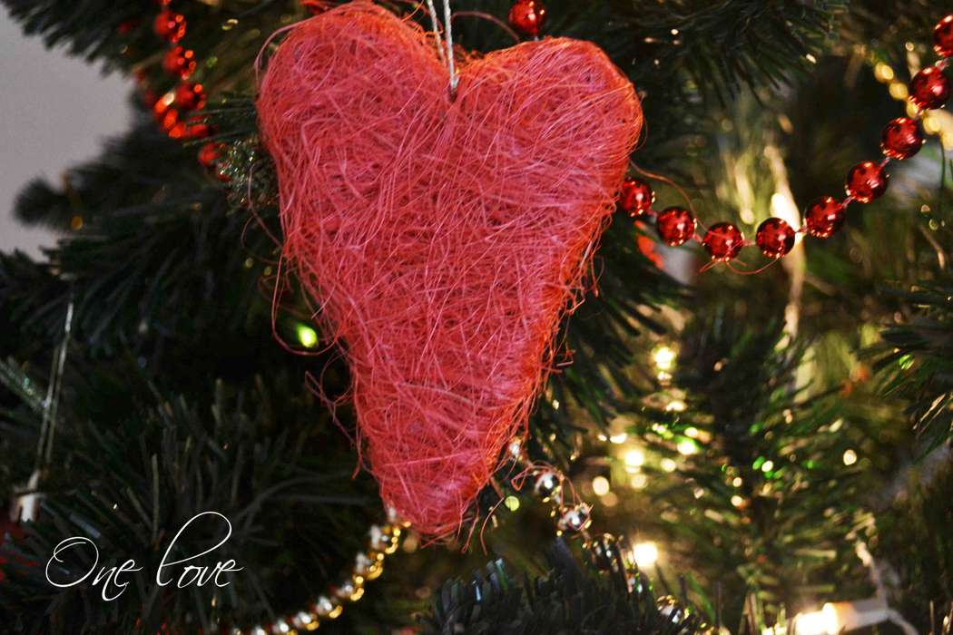 Фото 2233636 в коллекции Новогодние аксессуары - Свадебное агентство One Love