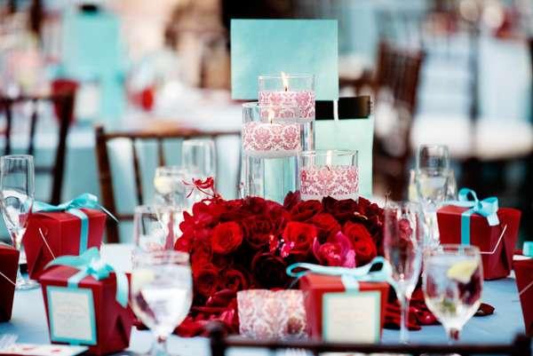 Фото 2076962 в коллекции Мои фотографии - Организация свадьбы Sea wedding