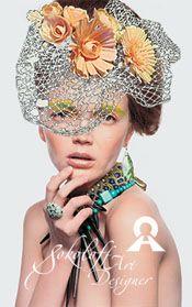 Фото 2090592 в коллекции Украшения для невесты - Avelle - свадебные украшения