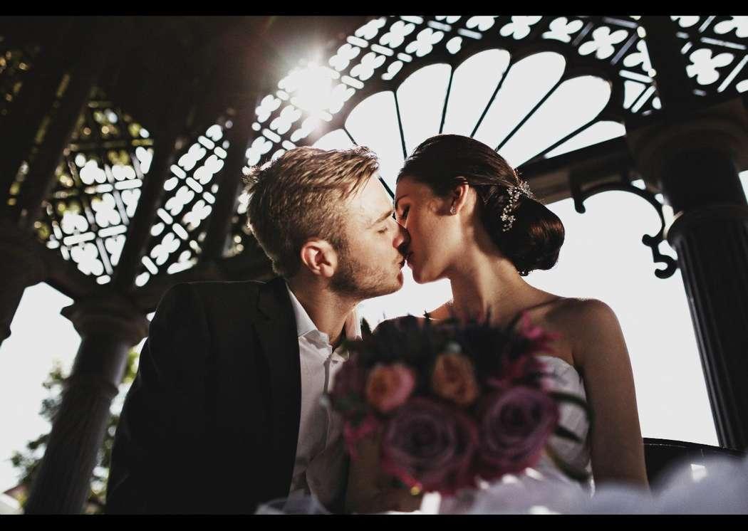 Фото 2084652 в коллекции Свадебная подборка фотографий - Фотограф Roman Barabanshchikov