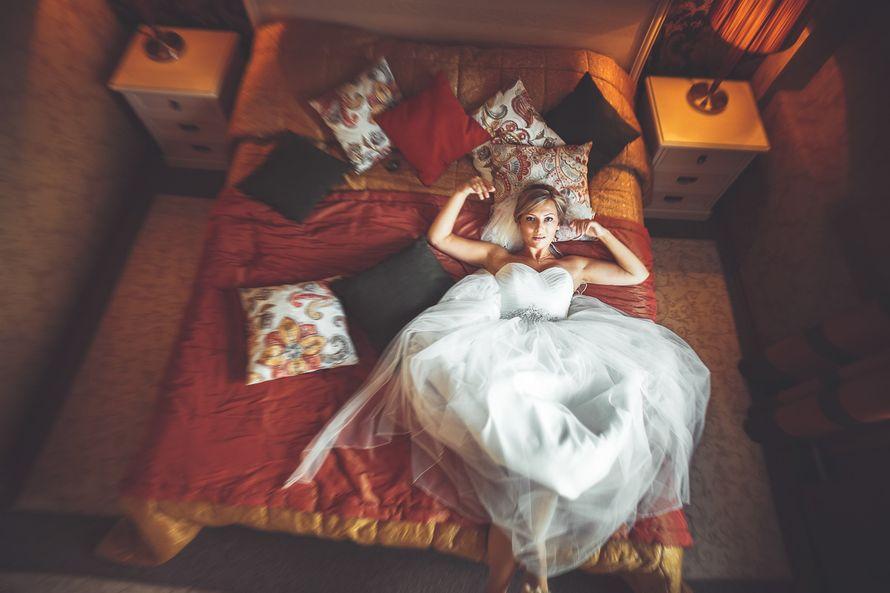 Фото 2089180 в коллекции Мои фотографии - Свадебный фотограф Александр Сарибекян