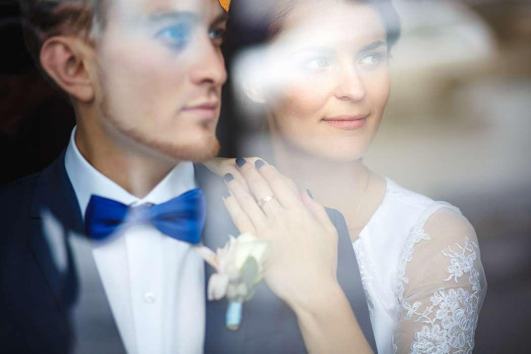 Фото 2089192 в коллекции Мои фотографии - Свадебный фотограф Александр Сарибекян