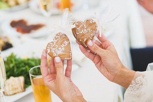 Парка отдыха Лукоморье: проведение свадеб, сауны в Уфе, отдых