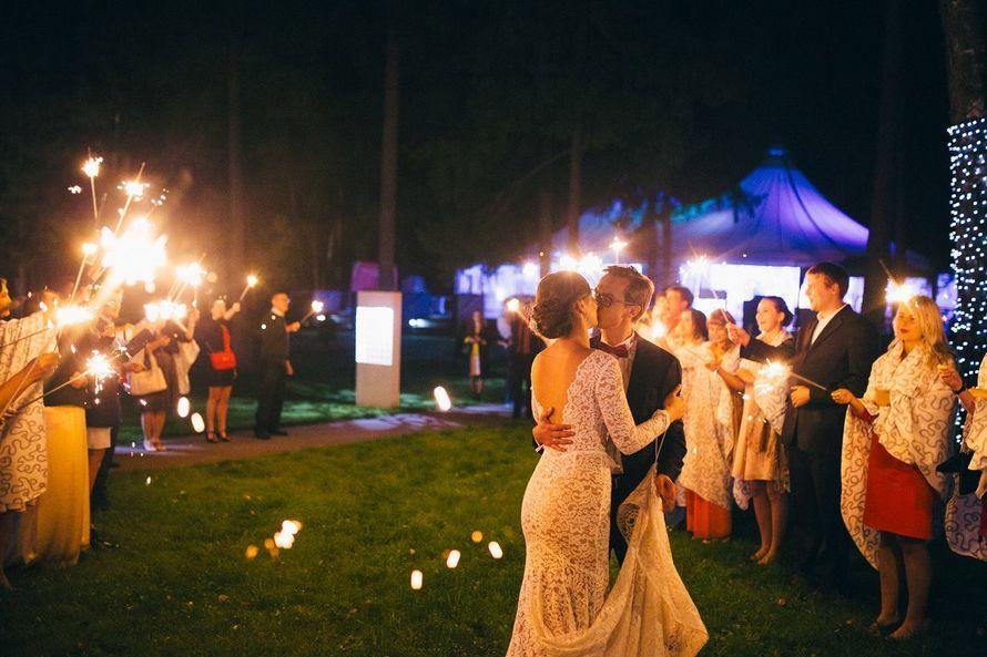 Фото 14906760 в коллекции #попробуйНашАрбуз - Just Mood - свадебное агентство