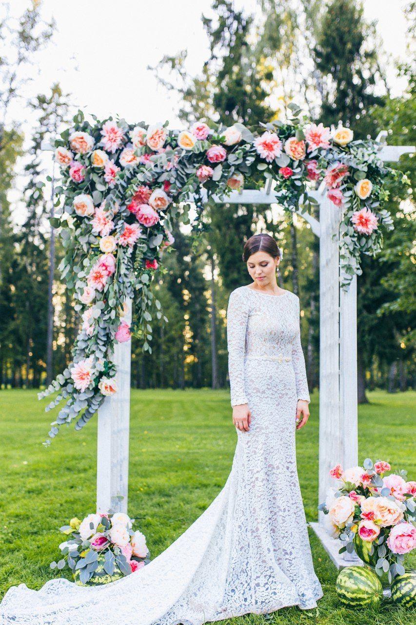 Фото 14906788 в коллекции Портфолио - Just Mood - свадебное агентство
