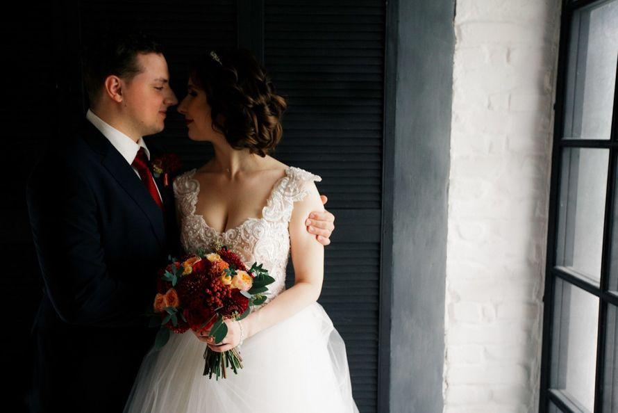 Фото 16417550 в коллекции Портфолио - Just Mood - свадебное агентство