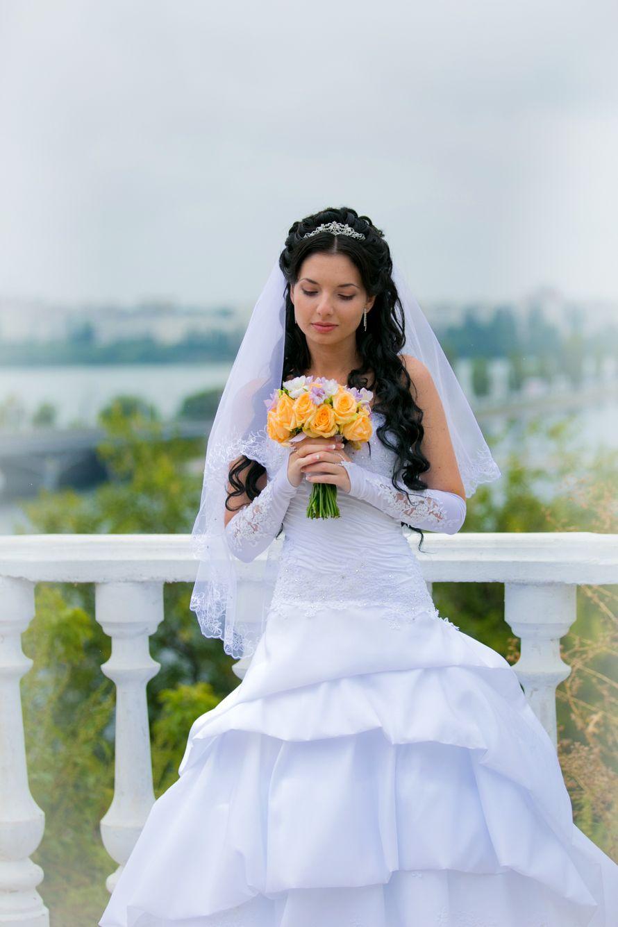 гагрской ищу фотографа на свадьбу воронеж художник может черпать