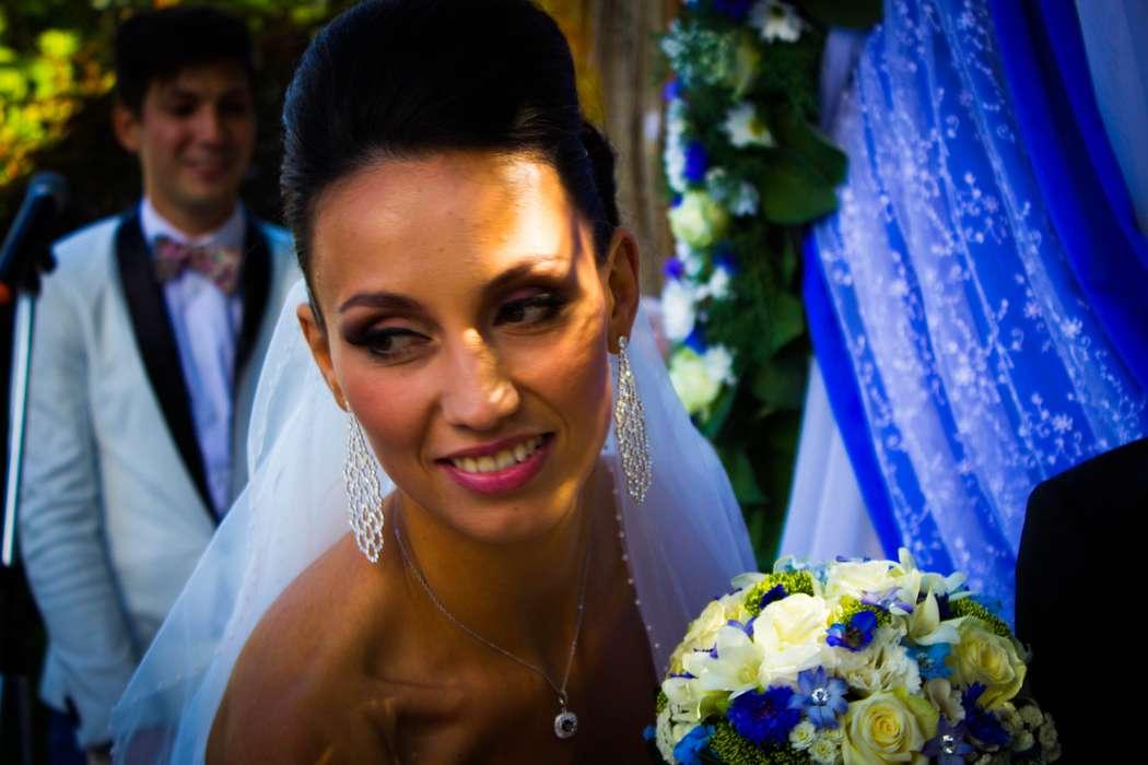 """Фото 2754717 в коллекции Мои фотографии - Фотограф, Дом невесты """"Шикарная Свадьба"""""""